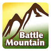 Battle Mountain Chamber
