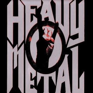Apk game  Rock And Metal Radio Free   free download