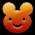 Babynavn logo