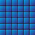 D-Geo icon