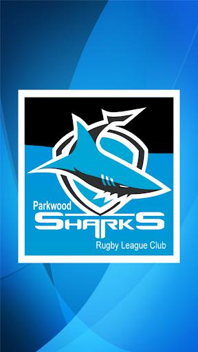 Parkwood Sharks RLC