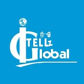 Itellz Global Calling Card