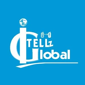 Itellz Global Calling Card for PC and MAC