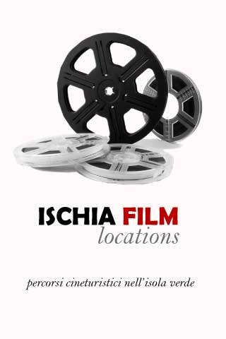 ischia film locations