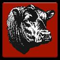 American Angus Association - Logo