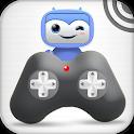 Mobi Remote Control icon