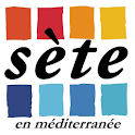 Discover Sète logo