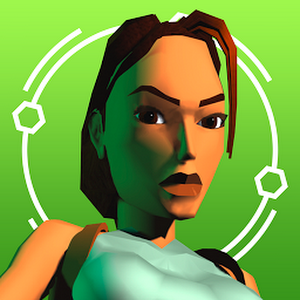 Download Tomb Raider I v1.0.27RC APK + DATA Obb Grátis - Jogos Android