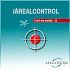 ArealTrack icon