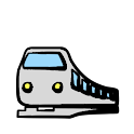 LIRR logo