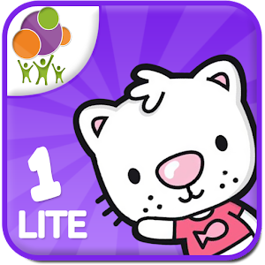 Kids Shapes Game Lite - Android Apps on Google Play