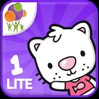 Kids Shapes Game Lite 1.0.6