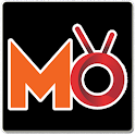 MoCastTV - Broadcasting Tool icon