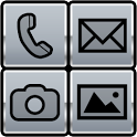 BL Aluminium Theme icon