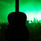 Concert Finder