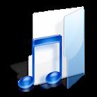 KLyrics - Lyrics Finder icon