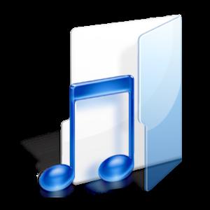 KLyrics - Lyrics Finder