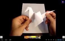 折り紙の鳥のおすすめ画像3