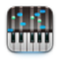 MiniPiano icon