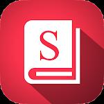 Spree Free - Speed Reader