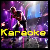 Karaoke Số