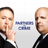 Partners in Crime ('14)