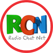Radio RCN