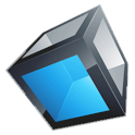 Transparent Launcher Premium icon