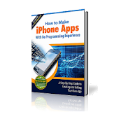 Learn to Make iPhone Apps