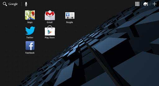 【免費個人化App】AnyQube 动态壁纸 PRO-APP點子