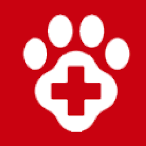 Animal Help Now Android Apps On Google Play