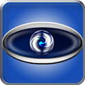 GuardView icon