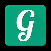Grana - Expense Manager