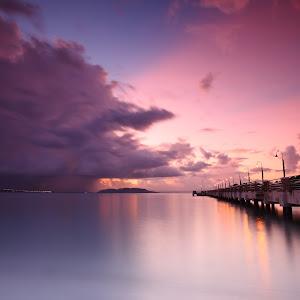 sunrise0022.JPG