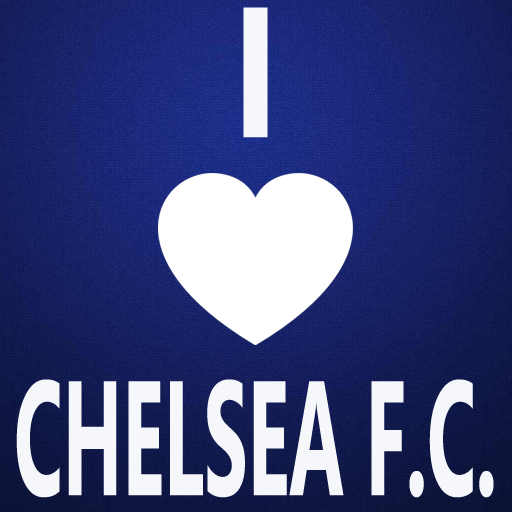 Chelsea Latest News Updates 運動 App LOGO-APP開箱王
