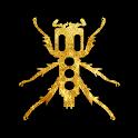 Warflex Gold icon