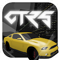 Cars Traffic Race Survivor icon