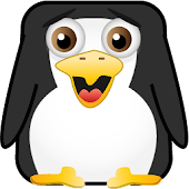 Penguin Panic Premium