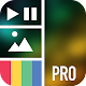 Vidstitch Pro - Video Collage v1.4.2