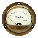 Raziko Extension icon