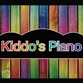 Kiddo's Piano