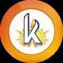 Kreischberg logo