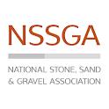NSSGA Events icon