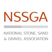 NSSGA Events