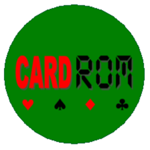 Card ROM - Card Mind Reader