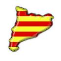Estatut logo