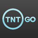 TNT GO