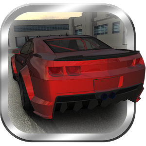 Drift King for PC and MAC