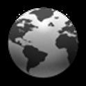 Offline Browser logo