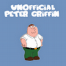 Unofficial Peter - Family Guy icon
